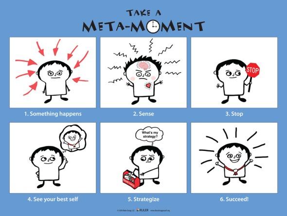 meta-moment-1