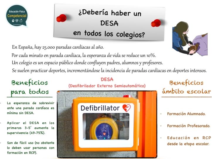 desa-poster-001
