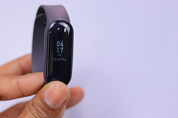 fitness-band-fitness-tracker-smart-watch-royalty-free-thumbnail