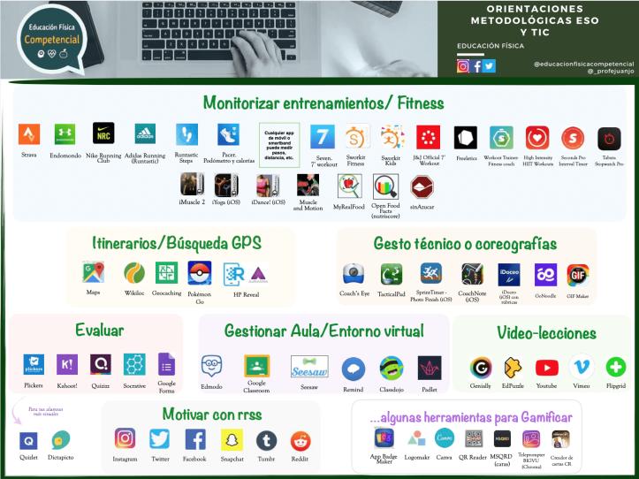 Captura de pantalla 2020-09-13 a las 20.23.51